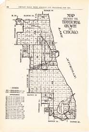 Boystown Chicago Map by Chicagostuff 0005 Jpg