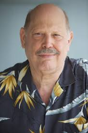 Mike Hansen was born in Honolulu, attended Punah ou School, Willamette University, and the University of Hawaii. His maritime employment began in the early ... - Mike%2520Hansen%2520head%2520shot