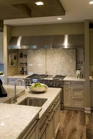 Kitchen Furniture Design 98 Best Kitchen Stoves U0026 Countertops Designs Images On Pinterest