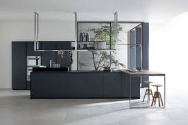 kitchen grey kitchens ideas features gray kitchen cabinet with