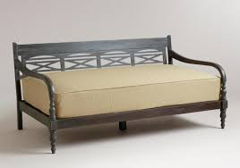 Cute Daybeds Bed Mesmerizing And Stunning Cheap Daybeds With Trundle For
