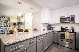 Nice Affordable Homes In Atlanta Ga 20 Best Apartments For Rent In Smyrna Ga Starting At 810