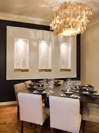 Artwork For Dining Room Dining Room 2017 Dining Room Art Ideas Code D21 Decor Ideas