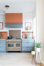 50 best pavimento in resina images on pinterest resin bologna