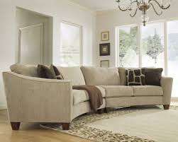 Modern Living Room Sets For Sale Furniture Comfortable Brown Wrap Around Couch For Inspiring