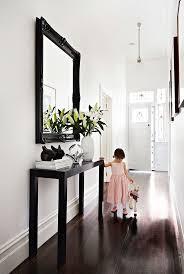 best 25 hallway furniture ideas on pinterest neutral hallway