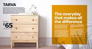 100 ikea catalog pdf kitchen catalogue elegant design ikea