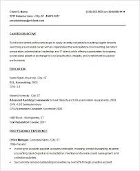 Resume Template         Free Word  Excel  PDF  PSD Format Download     Template net