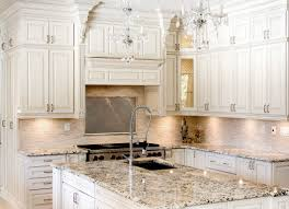 Cabinets For The Kitchen Antique White Kitchen Cabinets For Glorious Layout Ideas Ruchi