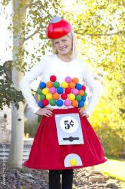 best 25 gumball costume ideas on pinterest gumball machine