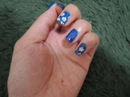 nail designs top 10 easy u0026 pretty designs for short and long nails