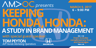 Peyton Colorado Map by Keeping Honda Honda A Study In Brand Management Orange County