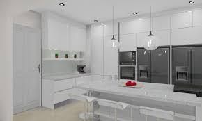 tremendous photos of standard kitchen cabinet height