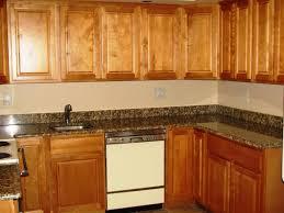 rta kitchen cabinets unlimited best home furniture decoration