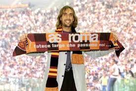 "[HAF] Gabriel Omar Batistuta (2000-2003) ""Batigol"" Images?q=tbn:ANd9GcRxTgdbt_-TFIK3M1WAbvxS6DnUlFeoXXeVPhGWIT6ooblVNXm8pZV1IGWW"