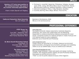how to write a resume for free oceanfronthomesforsaleus seductive how to make a resume resume cv oceanfronthomesforsaleus lovable architecture student resume experience involment skills writing with amusing architecture resume pdf resume for
