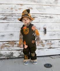 Toddler Halloween Costumes Boy Magic Head Toe Costumes Halloween Shop