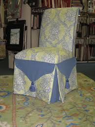 slipcovered parsons chairs creditrestore us parsons chair slipcovers for your ideas popular parsons chair slipcovers design