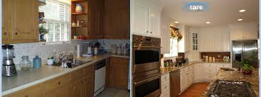 greenville home remodeling raredesign inc