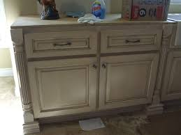 Home Decor Orange County by Kitchen Cabinets Orange County On 1024x683 Kitchen Remodeling In