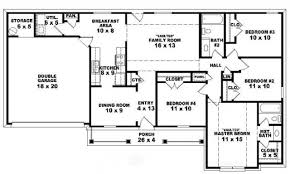 Ranch House Plans With Wrap Around Porch Bedroom Ideas Small House Plans With Game Room Arts Best Bedroom