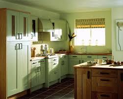100 manufacturers of kitchen cabinets kitchen furniture