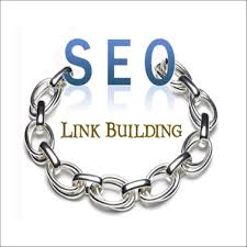 link building, backlinks