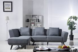 Living Room Design Ideas With Grey Sofa Living Room Grey Leather Couches With Grey Couches And White Wall