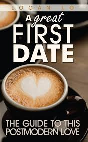 A Great First Date  early