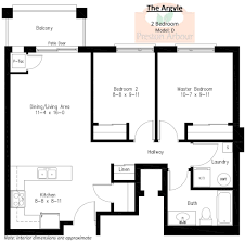 architecture design floor plans u2013 modern house