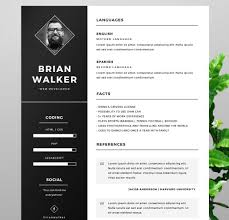 Sample Staff Accountant Resume by Cover Letter Online Profile Template Teacher Cover Staff
