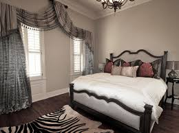 curtains bedroom curtains ideas decor bedroom how to control the
