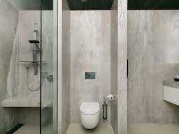 New Trends In Bathroom Design by Latest Trends In Bathroom Design