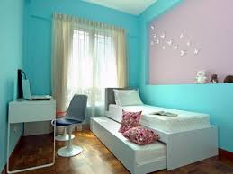 bedroom ideas fabulous cool grey blue bedroom paint colors