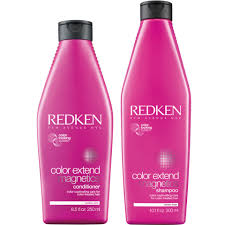 redken color extend magnetic duo reviews free shipping
