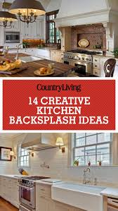 Kitchen No Backsplash Kitchen Kitchen Backsplash Ideas Decoration Design For With