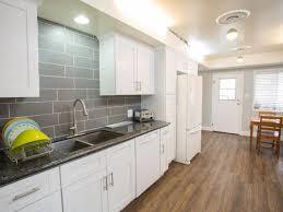 100 tv under cabinet kitchen amazon com mount it mi lcdcm