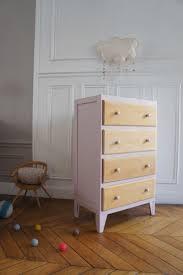 armoire vintage enfant les 20 meilleures idées de la catégorie top commode sur pinterest