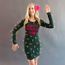 Halloween Costumes Women Pinned Halloween Costumes 2016 Popsugar Smart Living