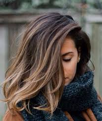 Coloring Ideas by 25 Top Brunette Hair Color Ideas To Try 2017 Brunette Hair Hair