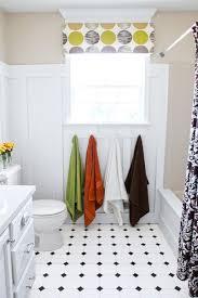 Budget Bathroom Ideas 555 Best Bathroom Design Images On Pinterest Bathroom Ideas
