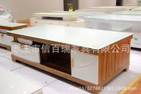 Living Room Tv Cabinet Plate Wood Coffee Table Modern Living Room Tv Cabinet Glass