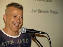 """juan bernardo 031 """"Das bild tanzent. Ballant la imatge"""" es la exposición que Juan Bernardo Pineda acaba de estrenar en Dénia y que podrá contemplarse en el ... - juan-bernardo-031"""