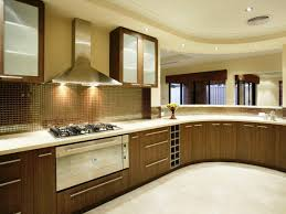 plain modern kitchen color schemes ranging from simple to stunning