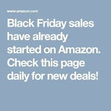 bose black friday sale 81 best blackfriday sales images on pinterest black friday