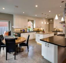 Beautiful Kitchens Baths by Interior Kitchen Remodeling Houston With Regard To Beautiful