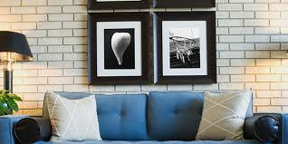 Home Decor And Interior Design by The Most Popular Decorating Ideas In America Huffpost