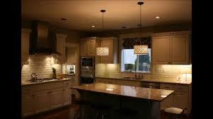 Nice Kitchen Islands Lighting Kitchen Lighting Fixtures Home Depot Home Depot