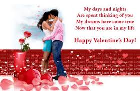 valentine day quote the best 60 happy valentine u0027s day quotes wishesgreeting