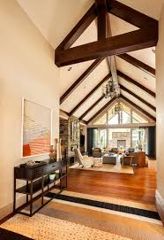 inside look at oregon interior designers 2014 street of dreams